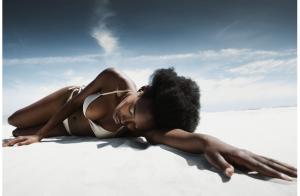 Quelques petits conseils pour protéger Z'Afro du soleil!!! afrosomething-article-42-227850821-300x196