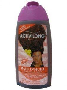 activilong-bain-dhuile-soin-regenerant2-225x300