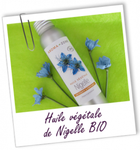 nigellel_bio